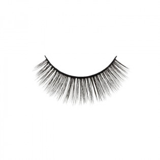 17 - 3D FAUX MINK LASHES AMOR US