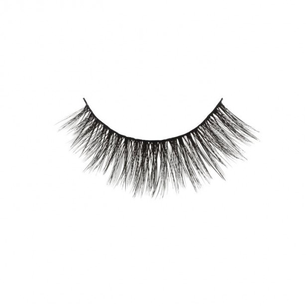 18 - 3D FAUX MINK LASHES AMOR US
