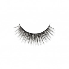 19 - 3D FAUX MINK LASHES AMOR US