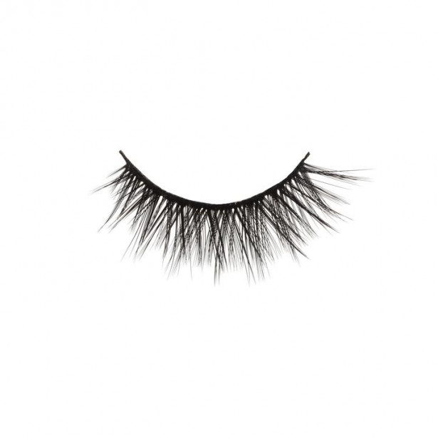 28 - 3D FAUX MINK LASHES AMOR US