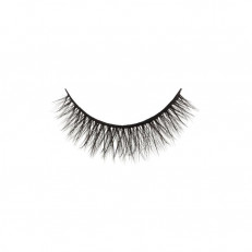 29 - 3D FAUX MINK LASHES AMOR US