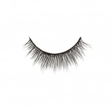 32 - 3D FAUX MINK LASHES AMOR US