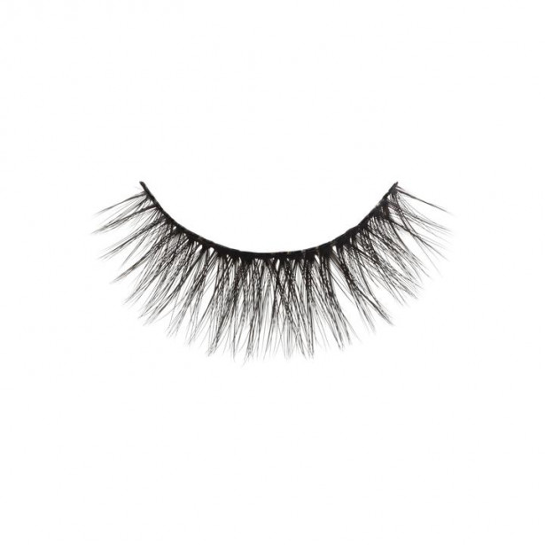 44 - 3D FAUX MINK LASHES AMOR US