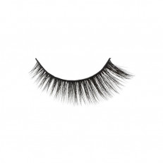 47 - 3D FAUX MINK LASHES AMOR US