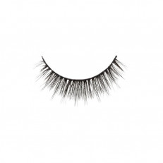 48 - 3D FAUX MINK LASHES AMOR US