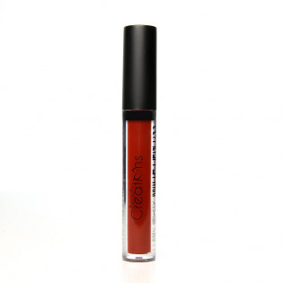 LONG WEAR MATTE LIP GLOSS #20 - BEAUTY CREATIONS