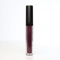 LONG WEAR MATTE LIP GLOSS #23 - BEAUTY CREATIONS