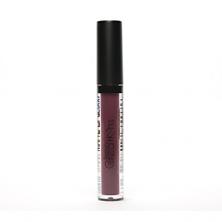 LONG WEAR MATTE LIP GLOSS #41 - BEAUTY CREATIONS