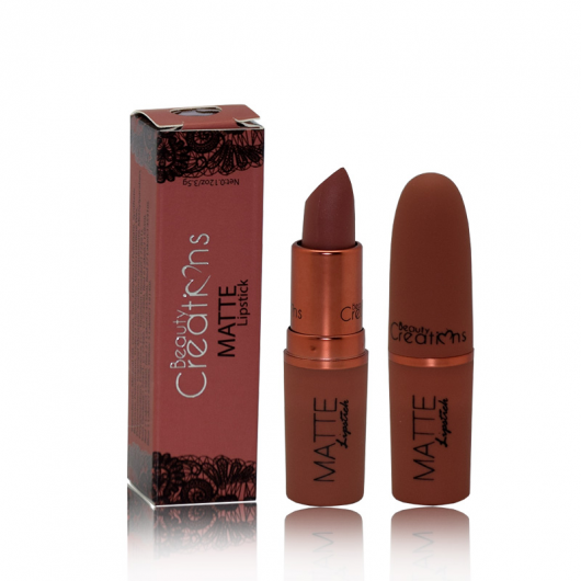 LABIAL MATE NAKED BEAUTY CREATIONS