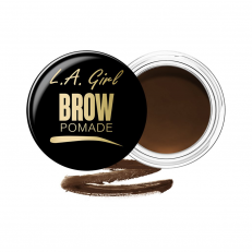 BROW POMADE WARM BROWN  L.A GIRL