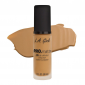 PRO MATTE FOUNDATION LIGHT TAN L.A GIRL