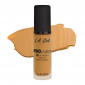 PRO MATTE FOUNDATION SOFT HONEY L.A GIRL