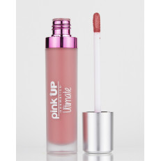 ULTIMATE LIPSTICK ROSE PINKUP