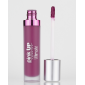 ULTIMATE LIPSTICK PLUM PINKUP