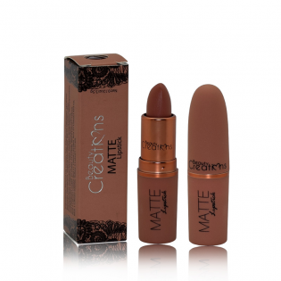 LABIAL MATE TOTALLY NUDE BEAUTY CREATIONS