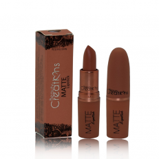 LABIAL MATE BARE NAKED BEAUTY CREATIONS