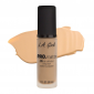 PRO MATTE FOUNDATION BISQUE L.A GIRL