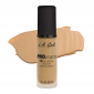 PRO MATTE FOUNDATION BEIGE L.A GIRL