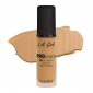 PRO MATTE FOUNDATION NATURAL L.A GIRL