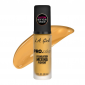 PRO COLOR FOUNDATION MIXING PIGMENT YELLOW L.A GIRL