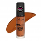 PRO COLOR FOUNDATION MIXING PIGMENT ORANGE L.A GIRL