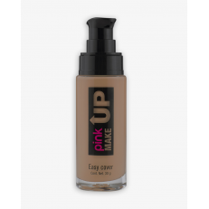 EASY COVER TAN PINKUP