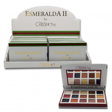 ESMERALDA II BEAUTY CREATIONS